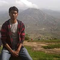 Ashish Bhiwaniwala