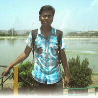 Partha Pratim Kurmi