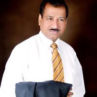 Bhaskar Kulkarni