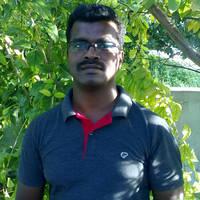 Murugan Thiyagarajan