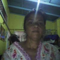 Begum dripaul