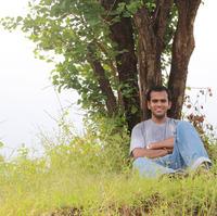 Gaurav Jathar