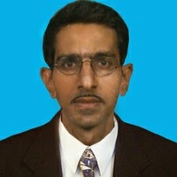 Shankar Ayalasomayajula