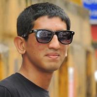 Mohammed sheril