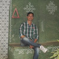 Abhay Pratap