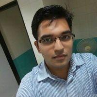 Shashikant Venkata