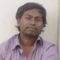 Saravanan Compugra