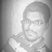 Anand Palanisamy