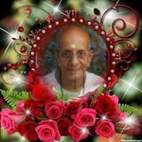 Viswanath Venkat