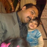 Amit aggarwal