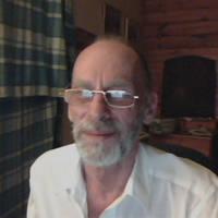 David Robbo