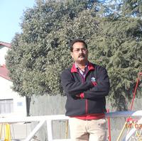 Anu Shekhar
