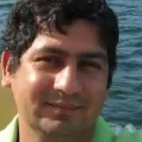 Neeraj Bhanwala