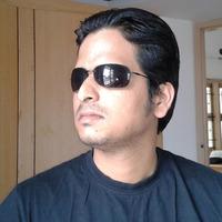 Kapil.bhagavatula