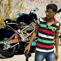 Aayush upadhyay
