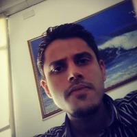Rahul bishnoi