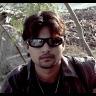 Manuj Dev