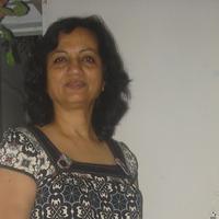 Indu Jaggi
