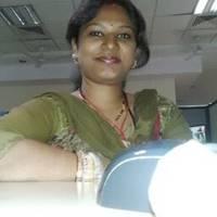 Medha Kumari