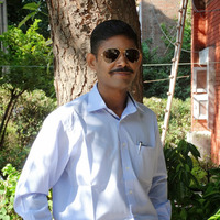 Vikrant Mishra