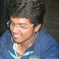 Raj Maheshwar Kotla