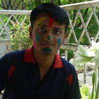 Mohit Mayank