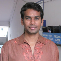 Kumar Guru