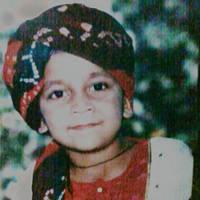 Rajchheda2211