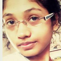 Lasya Priya Nanabolu