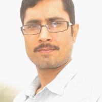 Rajesh Majumdar