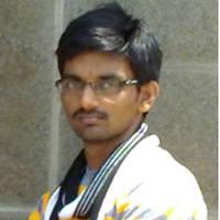 Surendra.funny