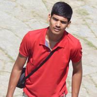 Siddharth Rao
