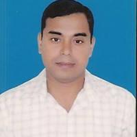 Rajiv jha