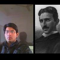 Jha Abhishekkumar BrajeshKumar