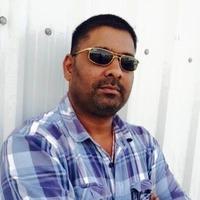 Gurwinder Singh Marwah