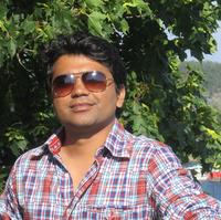 Brijmohan singh Chauhan
