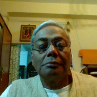 Bishnudeb Nag Chowdhury