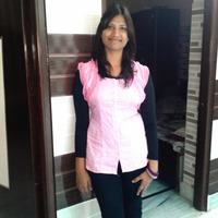 Chanchal mittal