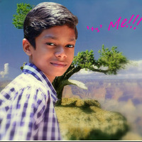 Sethu V Kumar