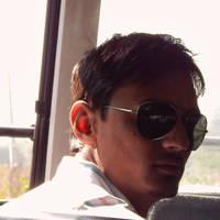 Amitbhu60