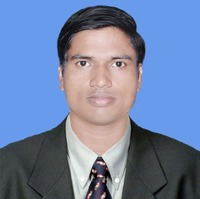 Niranjan Sahoo