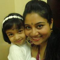 Sahana Rajesh