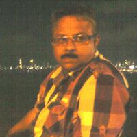 Nandakumar Km
