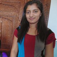 Neeru bhaker