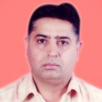 Mahender sethi sethi