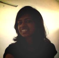 Bhavika savaria