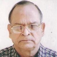 Jagat Narayan Tripathi