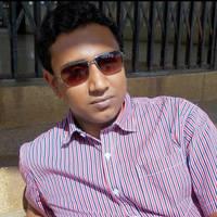 Shrikant Mukherjee