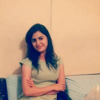 Rashmi.choubey44