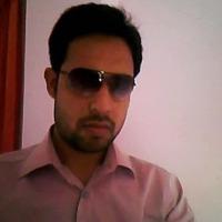 Ankur Shukla